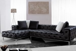 Furniture Stores | Iryna