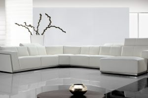 Sectional Sofa Canada Featuring the Cosmo