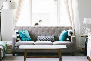surrey modern furniture, sectional sofa furniture