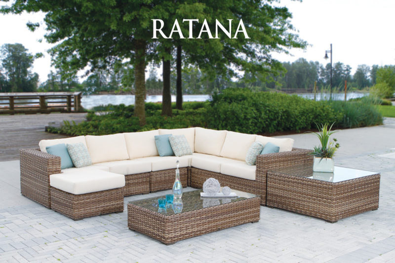 RATANA_Nottingham Sectional