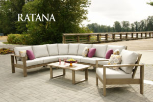Park Lane Ratana Collection
