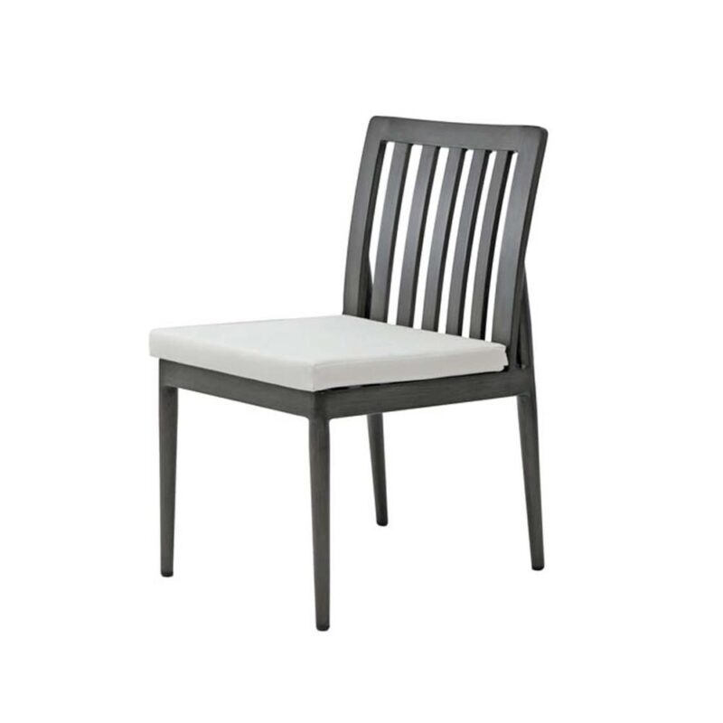 Bolano dining side chair.