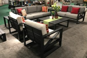 Patio Furniture Abbotsford