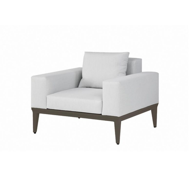 Ratana Alassio Collection | Vancouver Sofa & Patio