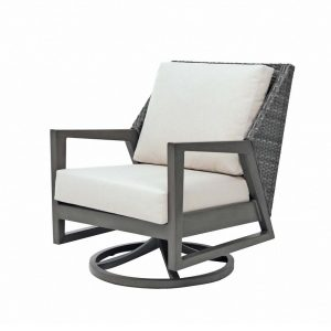 Cape Town Rocker | Vancouver Sofa & Patio