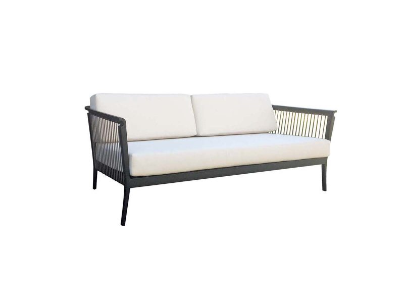 Copacabana sofa | Vancouver Sofa & Patio