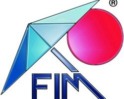 Fim Logo | Vancouver Sofa and Patio