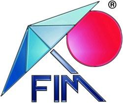 Fim Logo | Vancouver Sofa and Patio