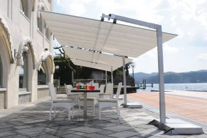 retractable awnings | Vancouver Sofa & Patio