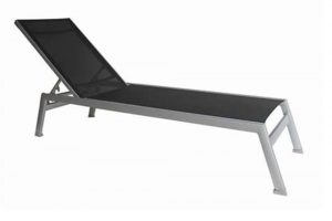 Lucca Lounger | Vancouver Sofa and Patio