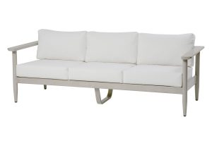 Ratana Polanco | Vancouver Sofa Patio
