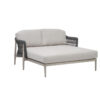 The Coconut Grove Ratana day bed.
